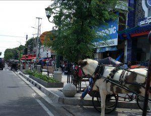 Торговый центр Малиоборо