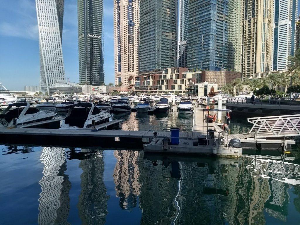 Дубай марина район фото купить квартиру в дубае цены недорого