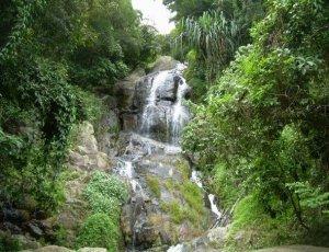 Na Mueang 2
