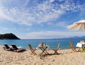 Остров Хон Лао
