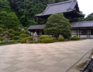 Тофуку-дзи