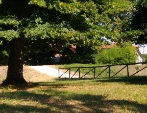 Парк Мильярино Сан-Россоре и Массачукколи