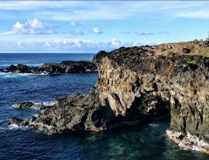 Пещера Ана-Кай-Тангата