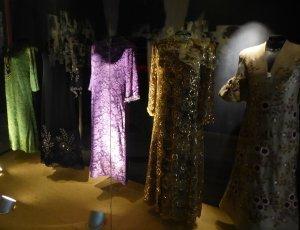Краеведческий музей Umm Kulthum