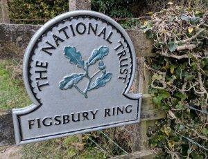 Национальный фонд Фигсбери Ринг