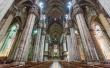 Фото Миланский собор 2