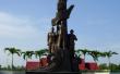 Фото Монумент «Освобождение» 2