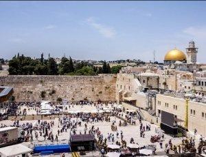 Незабываемое путешествие на отдых в Израиль в ноябре