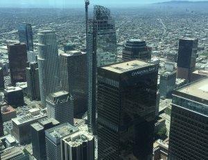 Башня Банка США