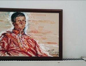 Центр современного искусства ЧГХМ