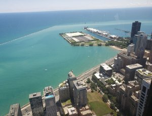 360 Chikago