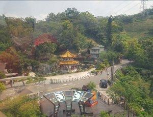 Маоконг Гондола