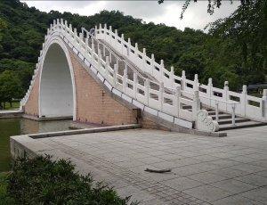 Парк Даху