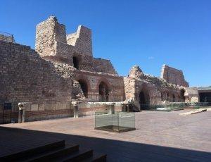 Малый Влахернский дворец