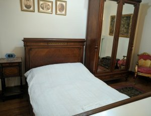 Фото Дом-музей Ататюрка