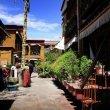 Фото Anitsangkung Nunnery 9