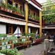 Фото Anitsangkung Nunnery 5