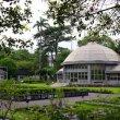 Фото Тайбэйский ботанический сад 3