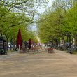 Фото Улица Унтер-ден-Линден 7