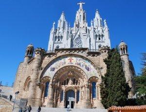 Фото Храм Святого Сердца