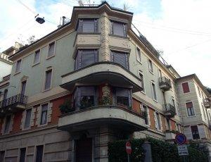 Дом-музей Боски ди Стефано