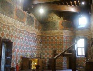 Дворец Даванцети