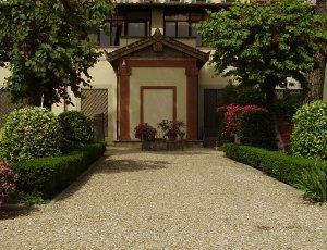 Национальный Археологический Музей Флоренции