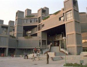 Национальный научный центр