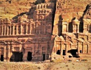 Фото Храм дворца
