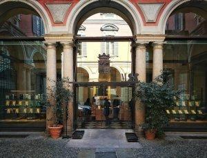 Музей Польди Пеццоли
