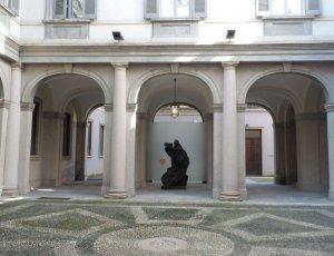 Музей Рисорджименто
