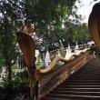 Фото Wat Ratchathammaram 9