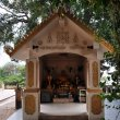 Фото Wat Ratchathammaram 8