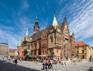 Городской музей буржуазного искусства