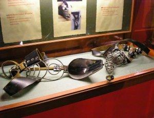 Музей секс-устройств