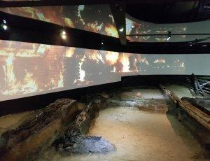 Исторический музей Кракова