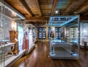 Музей Пана Тадеуша