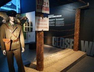 Музей коммунизма