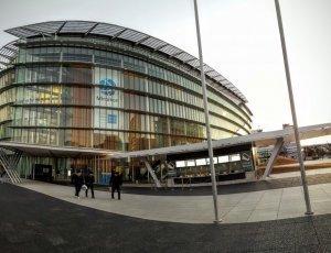 Национальный музей развития науки и инноваций