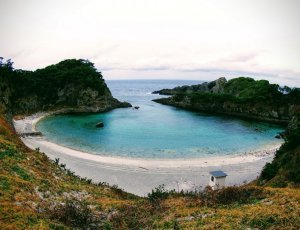 Фото Остров Сикинедзима