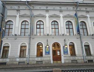 Музей Фаберже