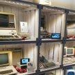 Фото Музей игр и компьютеров прошлой эры 7
