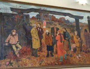 Центр пропаганды изобразительного искусства