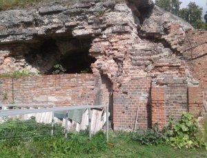 Форт № 5 «Король Фридрих Вильгельм III»