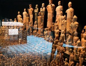 Музей истории Средиземноморья