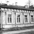 Фото Музей народно-прикладного искусства в Йошкар-Оле 5