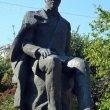 Фото Памятник С.Г.Чавайну 9