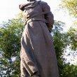Фото Памятник «Орлёнок» в Челябинске 9