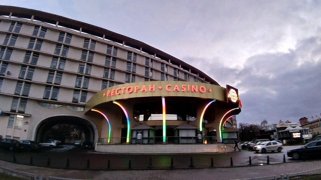 Казино белая вежа в минске отзывы кейсы казино вулкан