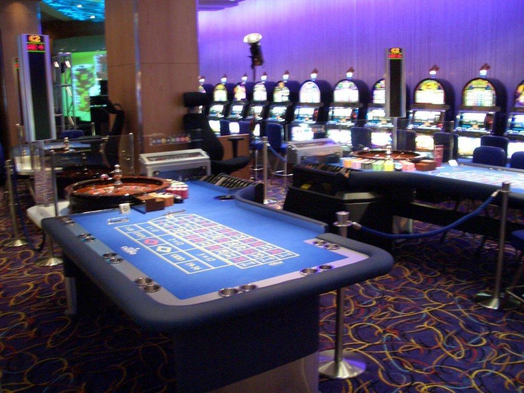 Отзывы о пражских казино игровые автоматы онлайн бесплатно игровой автомат только для взросл